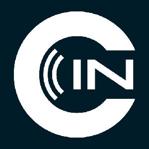 Invited Smart Lock Logo