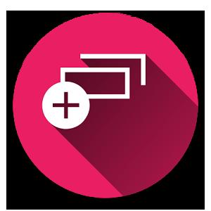 Floating Apps Logo