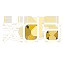 XDA Logo