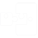 Xposed Logo