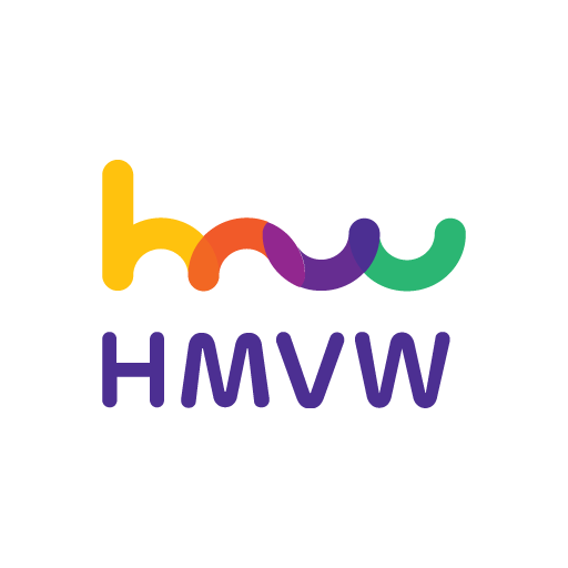 HM Verbeterwerk Logo