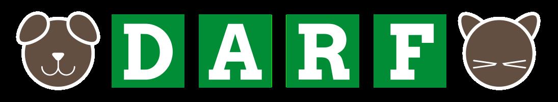 DARF Logo