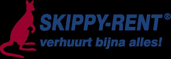 Skippy-Rent Logo